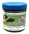 New Life Spectrum AlgaeMax Pellets 150g Medium