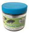 New Life Spectrum AlgaeMax Pellets 300g