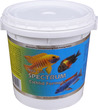 New Life Spectrum Cichlid Formula Fish Food 2Kg
