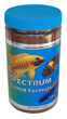 New Life Spectrum Cichlid Formula Fish Food 600g