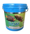 New Life Spectrum FLOAT Extra Large Fish Formula Food 1.6Kg