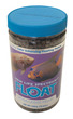 New Life Spectrum FLOAT Extra Large Fish Formula Food 350g
