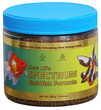 New Life Spectrum Regular Goldfish Formula Fish Food 250g