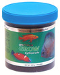 New Life Spectrum Grow Fish Food 280g
