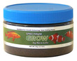 New Life Spectrum Grow Fish Food 75g