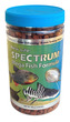 New Life Spectrum Mega Fish Formula Food 485g