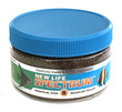 New Life Spectrum Tropical Regular Fish Formula Fish Food 80g