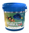 New Life Spectrum Thera+A Regular Formula Fish Food 2.2Kg