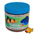 New Life Spectrum Thera+A Regular Formula Fish Food 300g