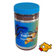 New Life Spectrum Thera+A Regular Formula Fish Food Tropical Fish 600g