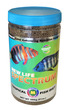 New Life Spectrum Tropical Medium Fish Formula Food 600g