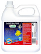 Nutrafin Cycle 2 Litre