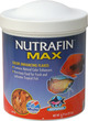 Nutrafin Max Colour Enhancing Flake Fish Food 215g