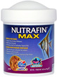 Nutrafin Max Tropical Flake Fish Food 19g (6700K)