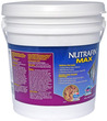 Nutrafin Max Tropical Flake Fish Food 2kg Bucket