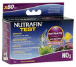 Nutrafin Fresh and Saltwater Nitrate Test Kit
