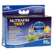 Nutrafin Fresh and Saltwater Phosphate Test Kit