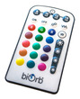 biOrb MCR Remote Control only