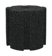 Ocean Free Bio-Foam Sponge Filter BF Junior Jumbo Replacement Foam