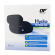 Ocean Free Hydra Filtron 1000 Carbon Filter Pads