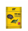 Ocean Free TT-G1 PRO Terrapins and Turtle Floating Pellets Adult 250g