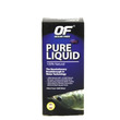 Ocean Free Pure Liquid 500ml