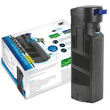 Ocean Free Smart UVC 5W Internal Filter 280-500L/hr