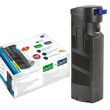 Ocean Free Smart UVC 7W Internal Filter 280-500L/hr