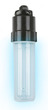 Ocean Free Smart UV Bulb 7w UVC Internal Filter
