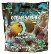 Aquasonic Ocean Nature Premium Sea Salt 4kg