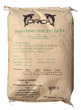 Orca Floating Fish Pellet Food Medium 10kg