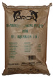 Orca Hi-Protein Sinking Pellet Fish Food 10kg Medium Pellet