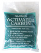 Nijimi Highly Activated Carbon Filter Media 500g