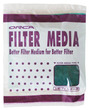 Orca Highly Activated Carbon Filter Media 80g