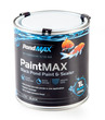 PondMAX PaintMAX Black Pond Paint and Sealer 1L