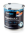 PondMAX PaintMAX Clear Pond Paint and Sealer 1L