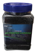 Petworx Activated Carbon 500g