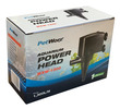 Pet Worx 1300 Power Head WXW-1300