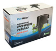 Pet Worx 2300 Power Head WXW-2300
