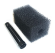 Petworx Aquarium Filter - Replacement Sponge WXI-1800