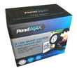 PondMAX 3 LED Multi Colour Pond or Garden Light inc Remote