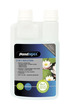 PondMAX 3 in 1 Pond Solution 500mL