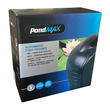 PondMAX Automatic Fish Feeder 1L