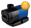 Pondmax EV1910 Low Voltage Pump 12 volt DC