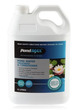 PondMAX Treatment & Conditioner 5L