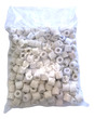 GLF Ceramic Rings Filter Media 1kg