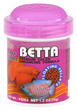 Pro's Choice Betta Fish Food Floating Pellets 35g