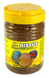 Pro's Choice Discus Fish Food Bits 350g