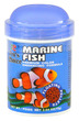 Pro's Choice Marine Fish Floating Pellets 75g