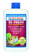 Dr Tim's Aquatics Re-Fresh for Freshwater Aquariums for Brown/Green water 120ml (4oz)